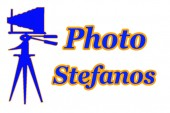 School photos, school memorabilia, school calendars, Photostefanos
