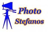 Σχολικές φωτογραφίσεις και σχολικά αναμνηστικά Photostefanos